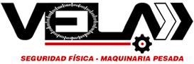 【Transporte e Instalación de Maquinaria Pesada】 | Transportes Vela
